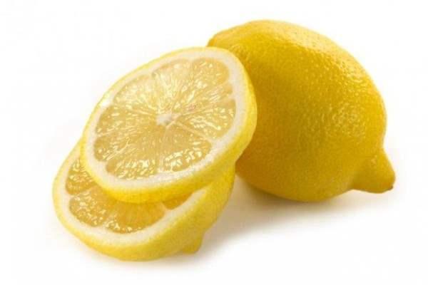 Комбинация, которая может спасти вашу жизнь: Лимон и сода!