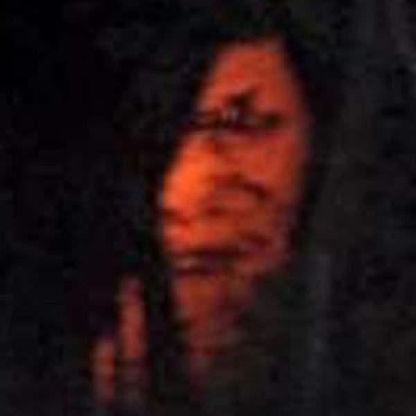 призрак фото2