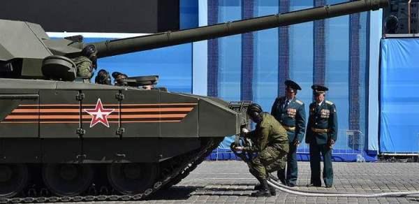 танк-армата-2