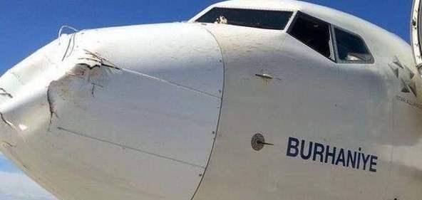 турецкие авиалинии2