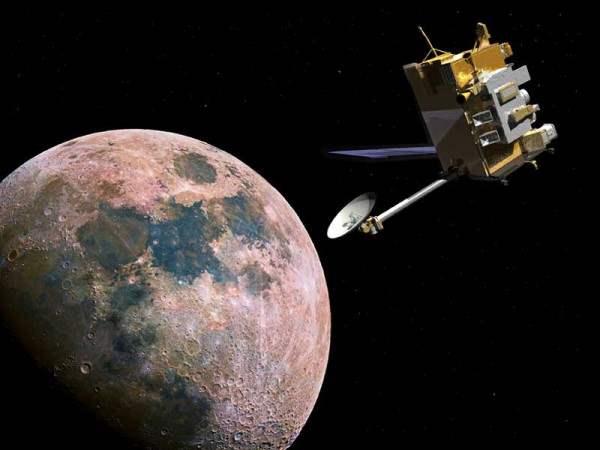 LRO-moon-border