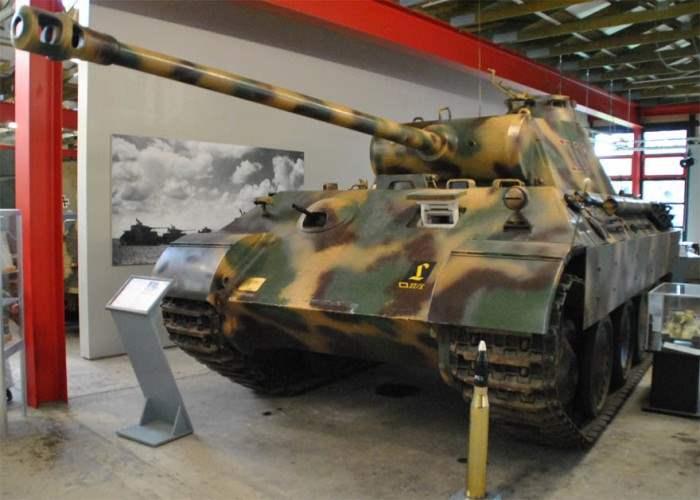 Panzer_Museum_ Munster_2011_14