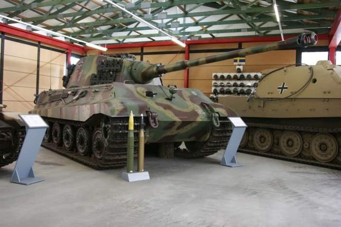 SdKfz182