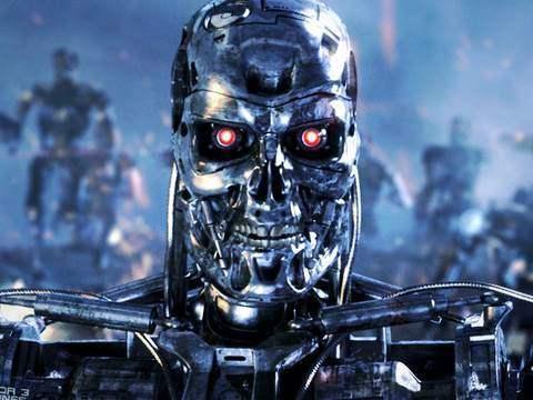 Ученые против милитаризации искусственного интеллекта