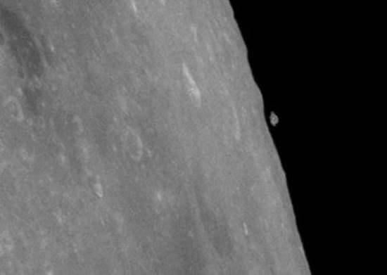 луна кусок2