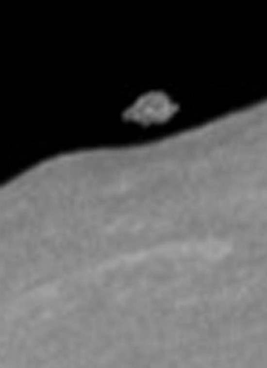 луна кусок3