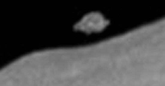 луна кусок4