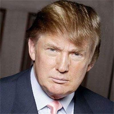 Трамп: Китай является ответственным за обвал фондового рынка в США