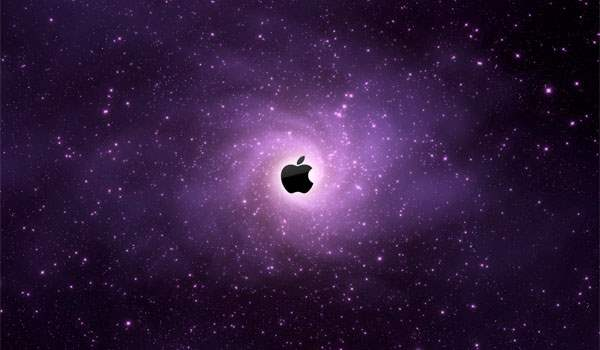 apple-top-tech-company