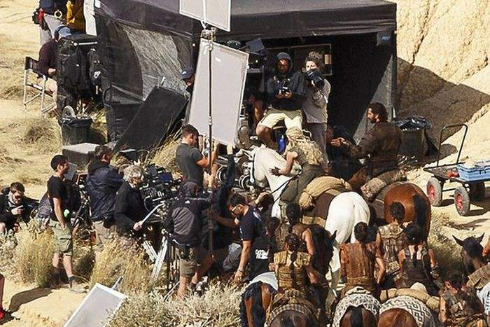 leaked-photos-from-the-set-of-game-of-thrones-season-6-13