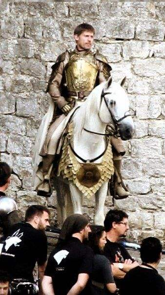 leaked-photos-from-the-set-of-game-of-thrones-season-6-18
