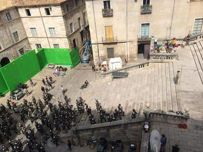 leaked-photos-from-the-set-of-game-of-thrones-season-6-19