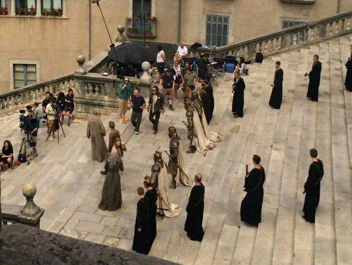 leaked-photos-from-the-set-of-game-of-thrones-season-6-28