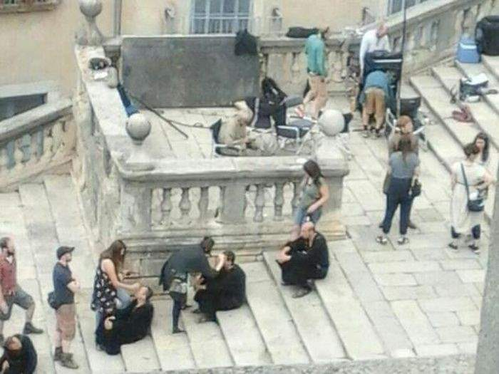 leaked-photos-from-the-set-of-game-of-thrones-season-6-29