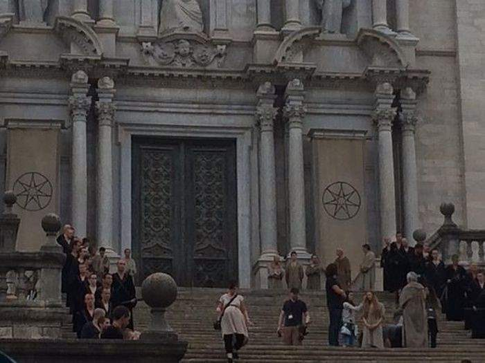 leaked-photos-from-the-set-of-game-of-thrones-season-6-31