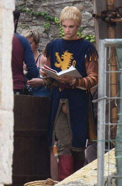 leaked-photos-from-the-set-of-game-of-thrones-season-6-36