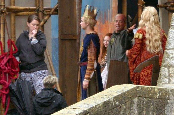 leaked-photos-from-the-set-of-game-of-thrones-season-6-38