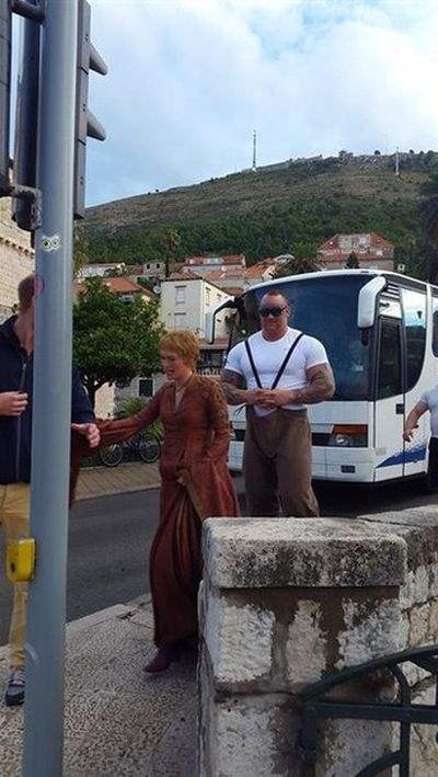 leaked-photos-from-the-set-of-game-of-thrones-season-6-5