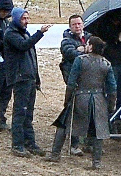 leaked-photos-from-the-set-of-game-of-thrones-season-6-6