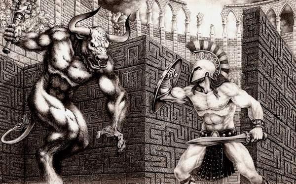 zerkala-i-labirint-3