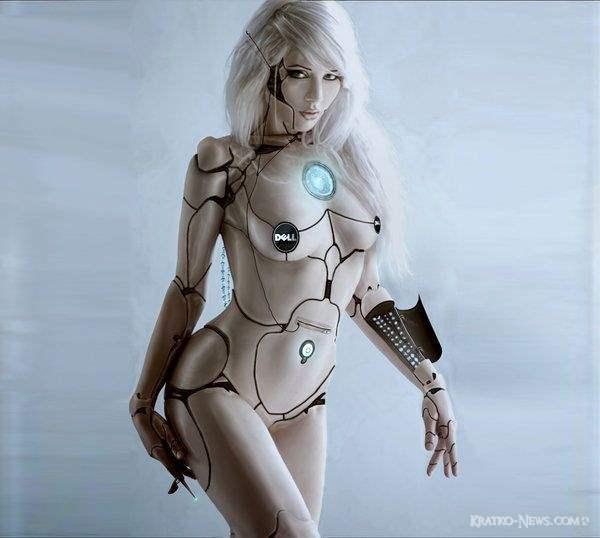 мультикмультик секс роботав