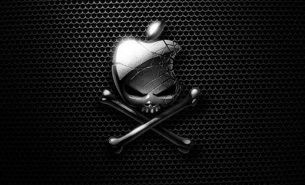 «Apple» устроила ловушку хакерам с $ 1 млн призовыми.