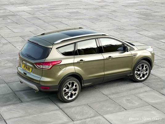ford-kuga-titanium-2015-6