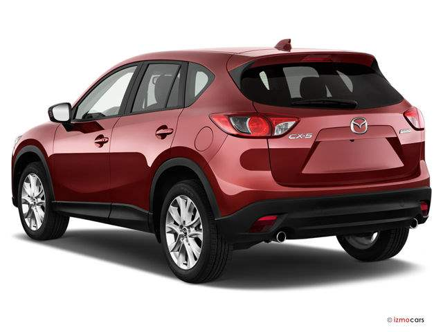 2015_mazda_cx_5_angularrear