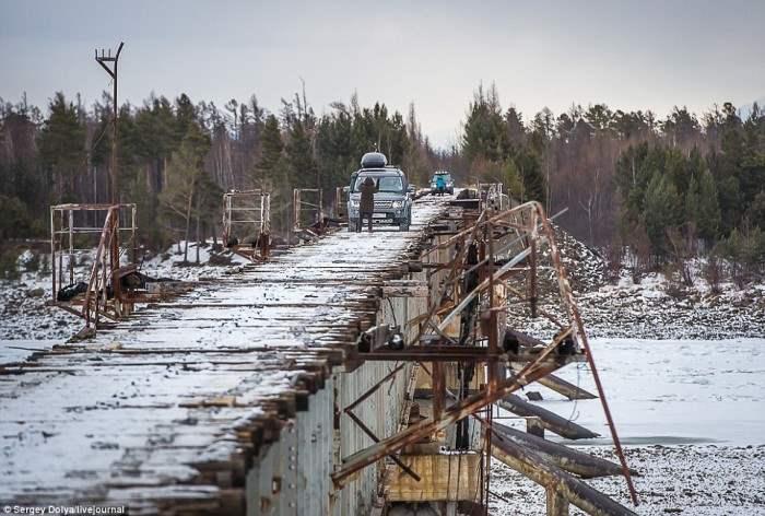 куандинский мост (12)