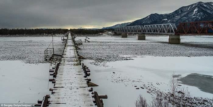 куандинский мост (13)