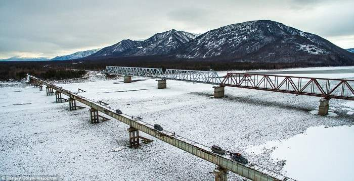 куандинский мост (2)