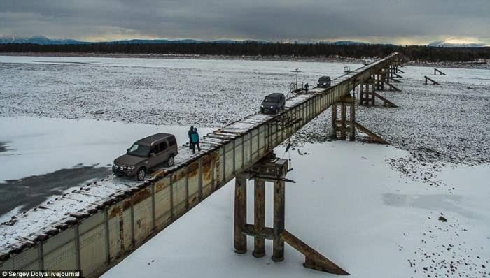 куандинский мост (3)