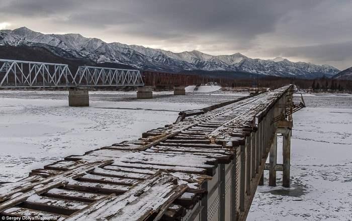 куандинский мост (4)