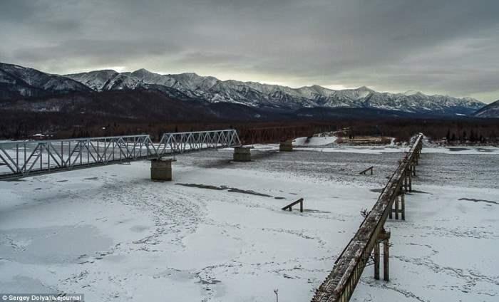 куандинский мост (5)
