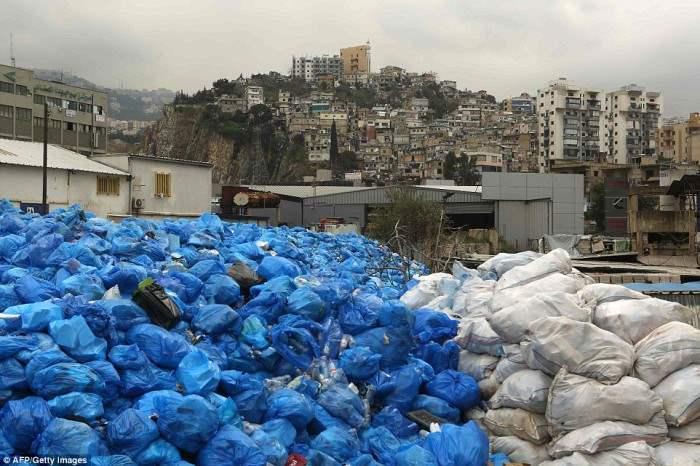 мусор (6)