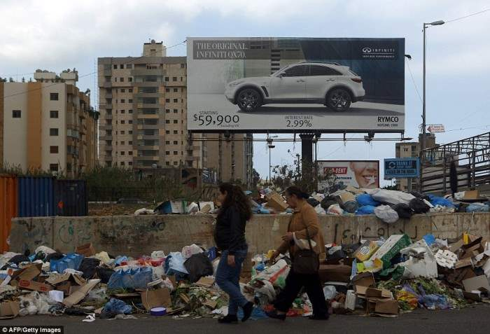 мусор (7)
