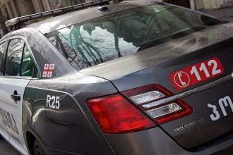 НПО против введения скрытого патруля в Грузии