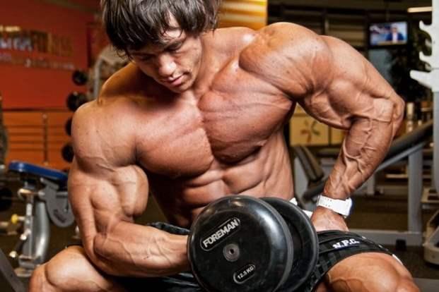 Тестостерон Ципионат купить есть смысл