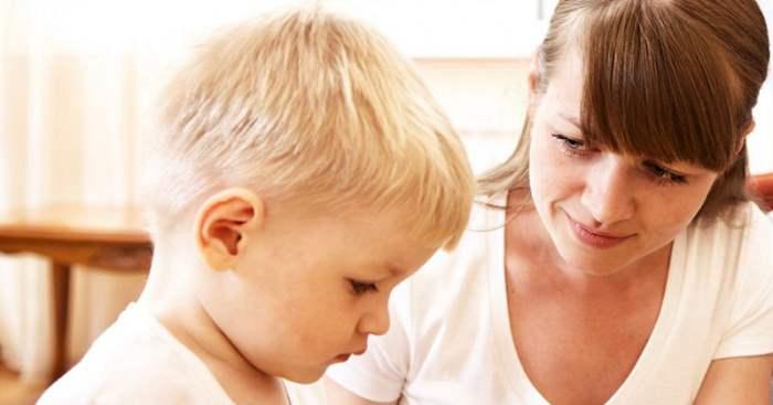 Детский психолог: стоит ли водить малыша к специалисту?