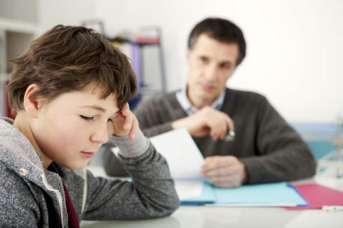 детский психолог2