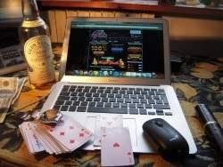 комп казино