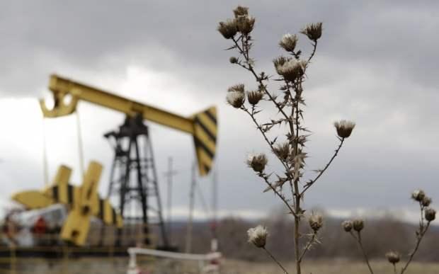 Саудовская Аравия откажется от нефти
