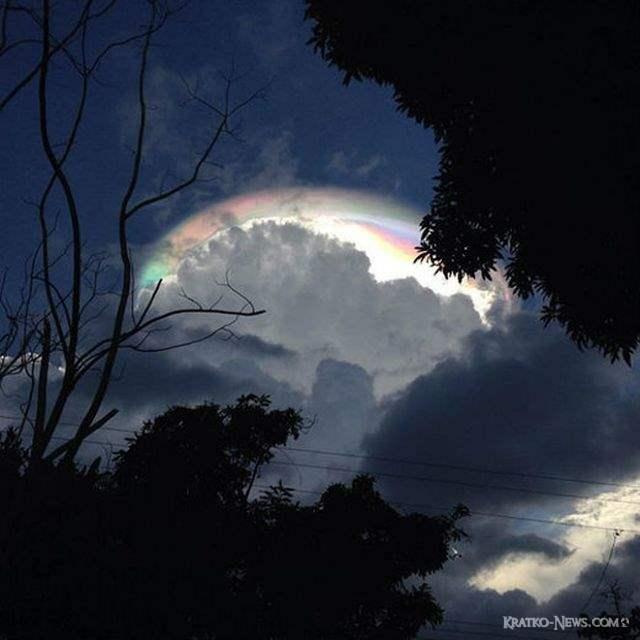 облака гонконг2