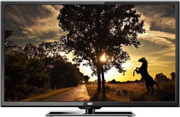 Выбор телевизора с большой частотой обновления кадров
