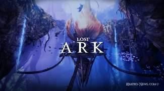 Lost-Ark-rcm325x181