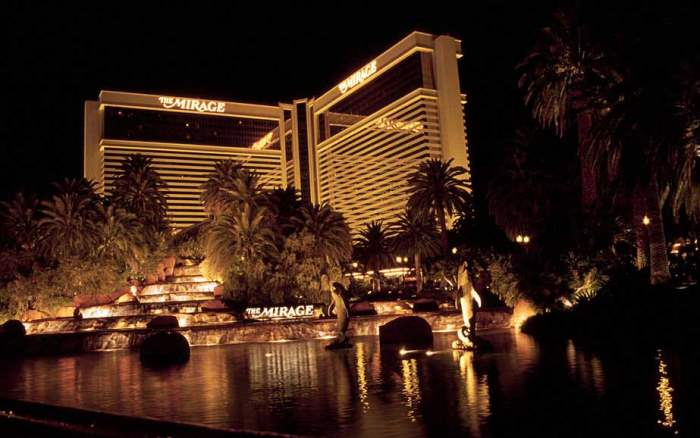 the-mirage-hotel-and-casino1