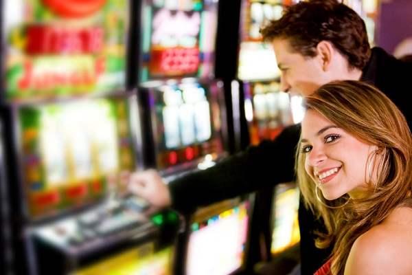 Играть В Дающие Игровые Автоматы
