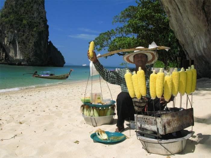 Тайланд-в-сентябре