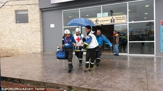 эквадор авиакатастрофа (6)