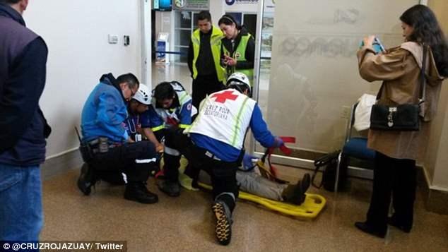 эквадор авиакатастрофа (7)